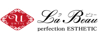 LaBeauラビュー perfection ESTHETIC